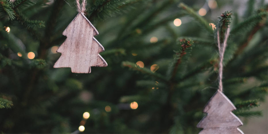Good reasons to Rent your Home during the Holidays