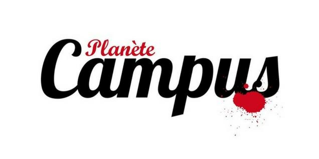 Planètes Campus, Etudiant, Bon plans