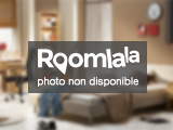 Colocation - Colocation Grenoble