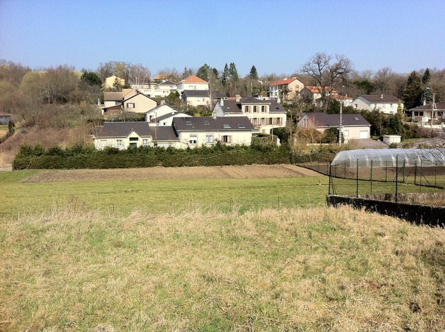 photo de Gîte à Metz
