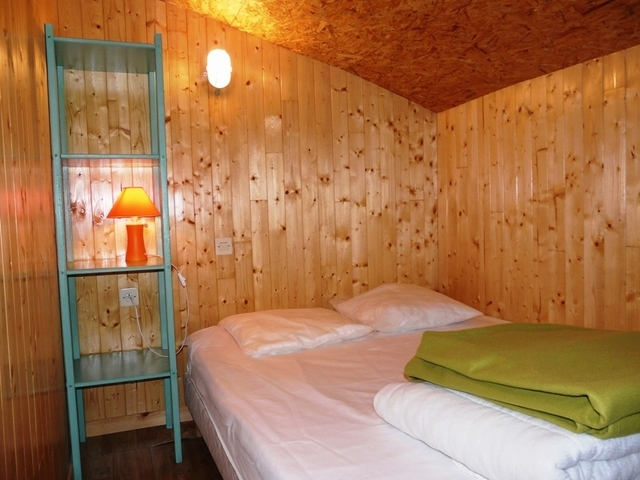 Photo Auberge Et Chalets De La Wormsa - Spa image 7/12